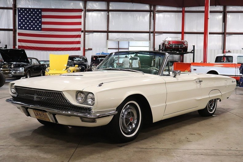 48568166ffc8f6 low res 1966 ford thunderbird