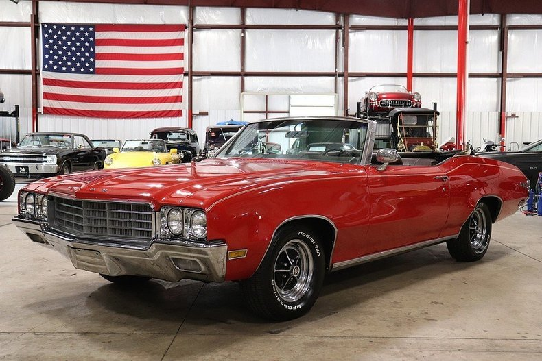 486244a8ae3aab low res 1970 buick skylark