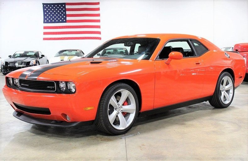 486866134b45ba low res 2008 dodge challenger srt 8