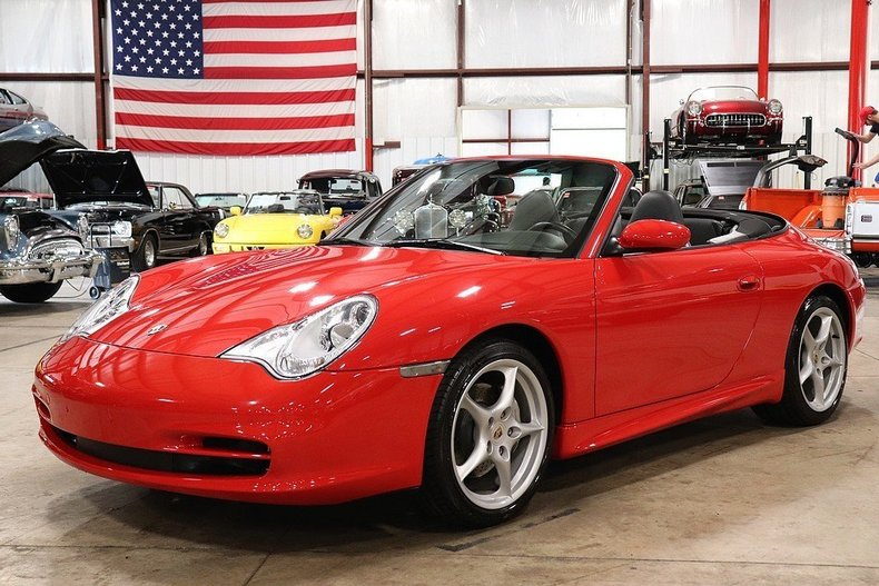 4834695691def8 low res 2003 porsche carrera