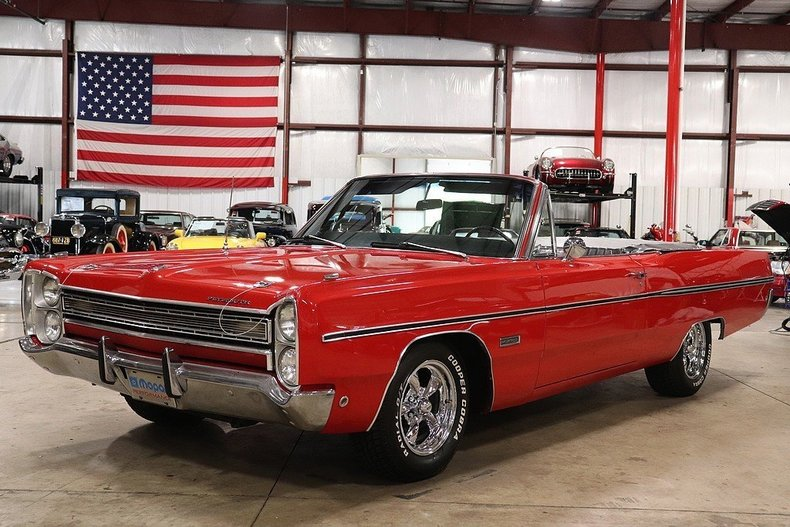 4979987d9db823 low res 1968 plymouth fury iii
