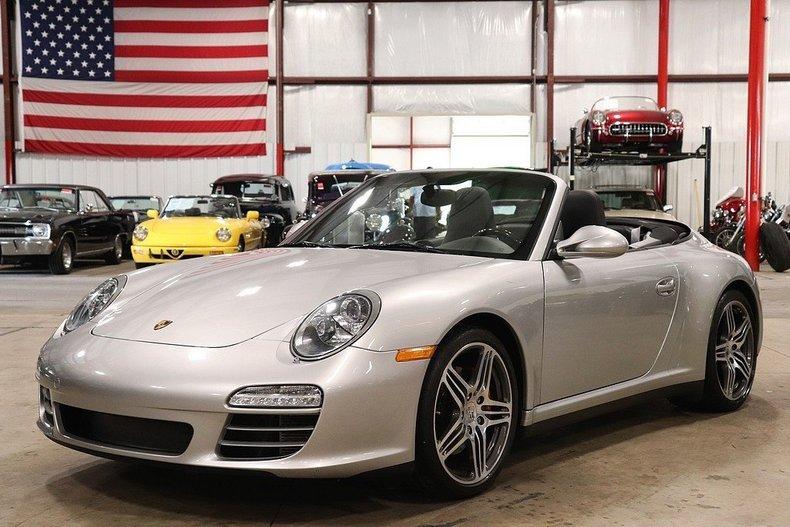 4852539af9c88b low res 2009 porsche 911