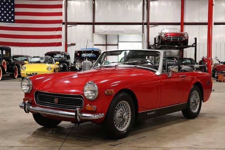 48698775519195 low res 1972 mg midget