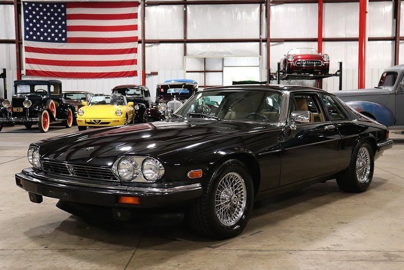 48759682ab238f low res 1989 jaguar xjs