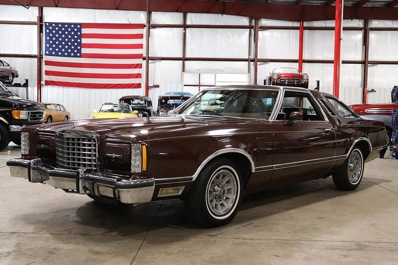 490567f18d95a9 low res 1977 ford thunderbird