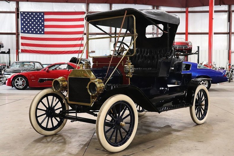 4865919f4ce791 low res 1911 ford model t