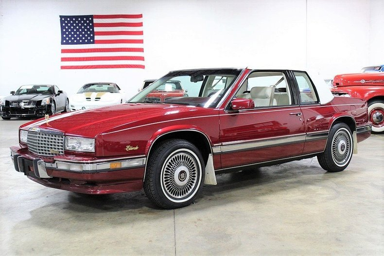 48741656393114 low res 1990 cadillac eldorado
