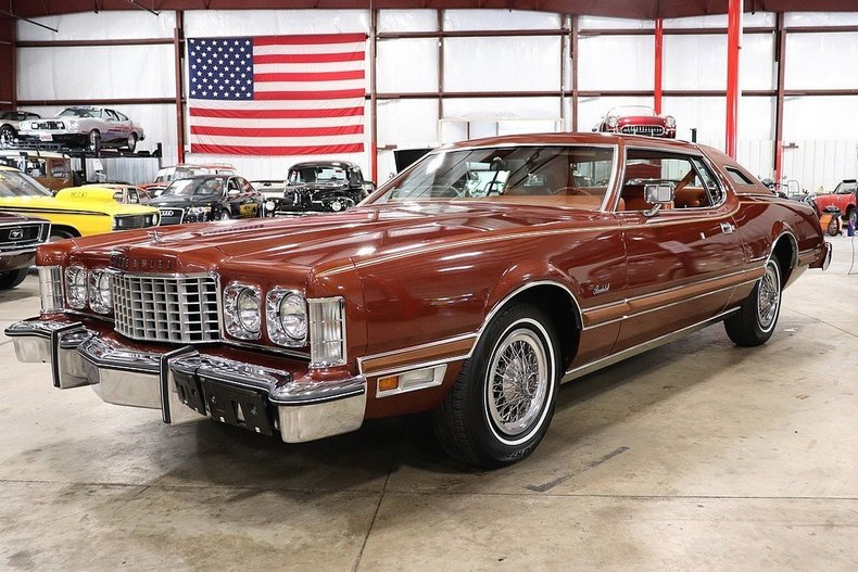 4845636d8c9127 low res 1975 ford thunderbird