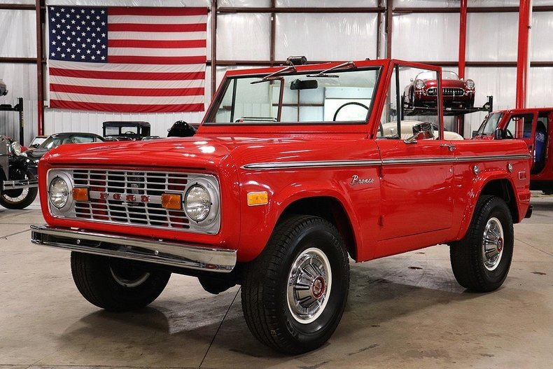 50051202ef340a low res 1972 ford bronco