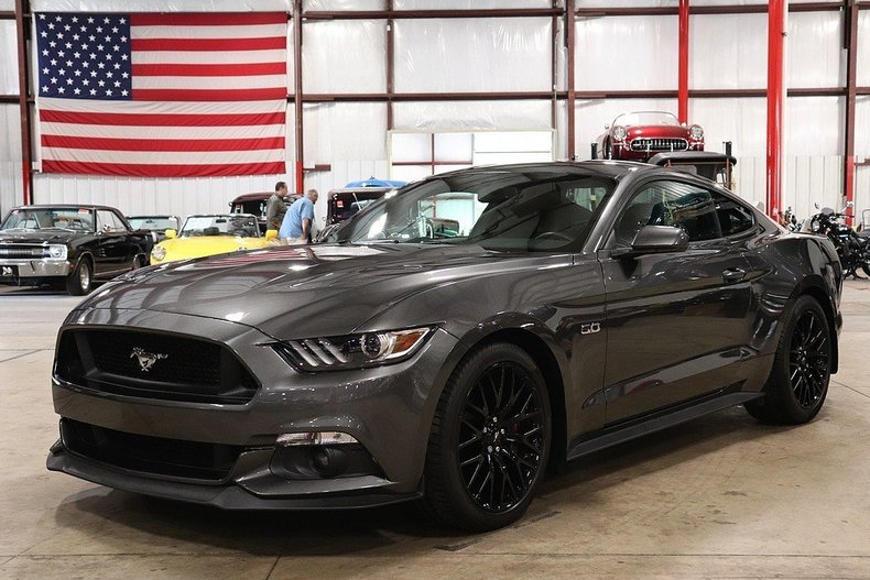 4875001ee05ef8 low res 2015 ford mustang