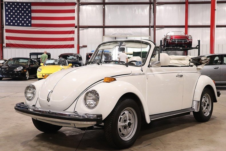 49036814a91706 low res 1979 volkswagen beetle