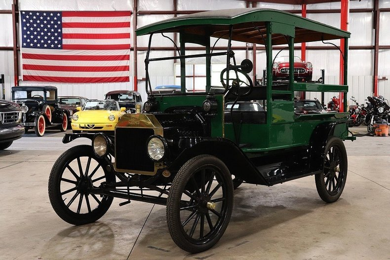 4882271afd7182 low res 1916 ford model t