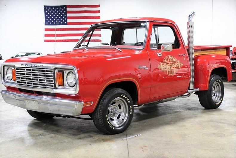 487086d59aa656 low res 1978 dodge d 150
