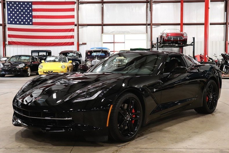 4913314f2c76cc low res 2014 chevrolet corvette stingray