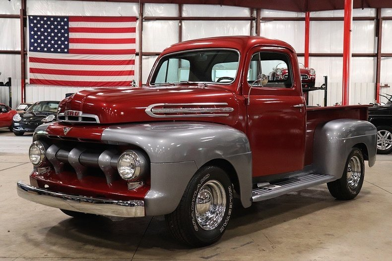 489261088b4d1b low res 1951 ford f1