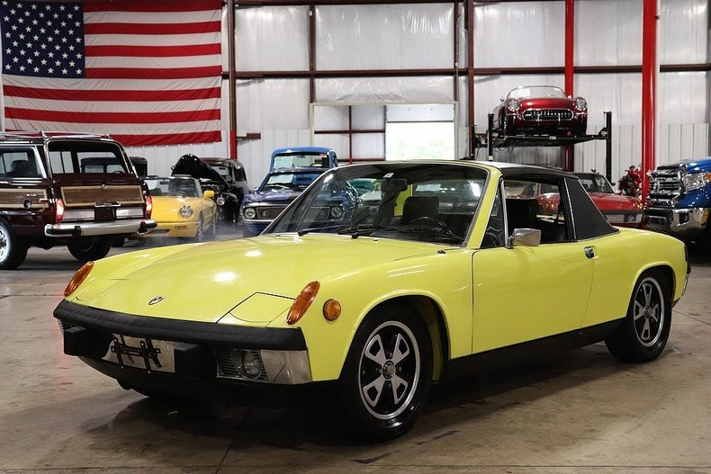 492296c2bab92d low res 1973 porsche 914