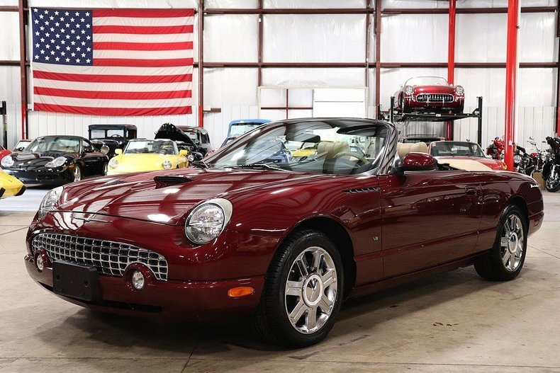 4935644a5b2b5f low res 2004 ford thunderbird