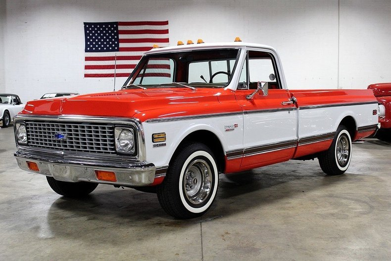 490753d8cdc83a low res 1972 chevrolet cheyenne