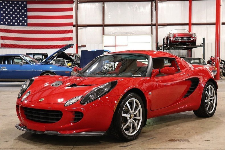 494068ccbc6d0e low res 2005 lotus elise