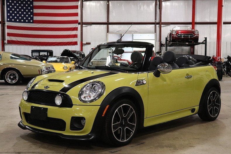 49711590a2cd14 low res 2009 mini cooper