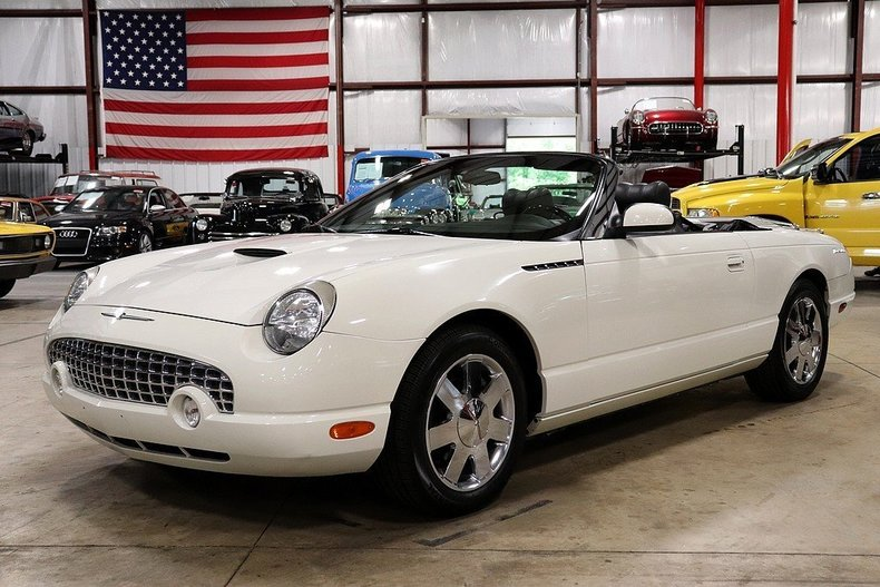 4987041689b2e7 low res 2002 ford thunderbird