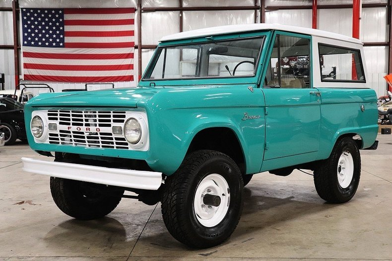 521303e50889f4 low res 1966 ford bronco