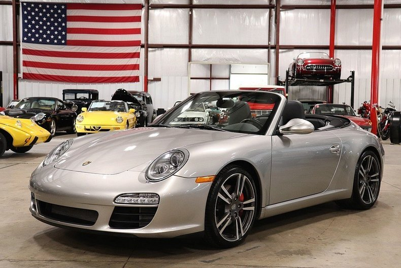 49665768d723ed low res 2012 porsche 911
