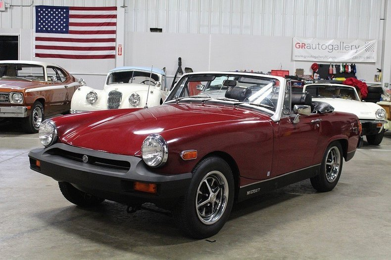 4932024f798fb0 low res 1976 mg midget