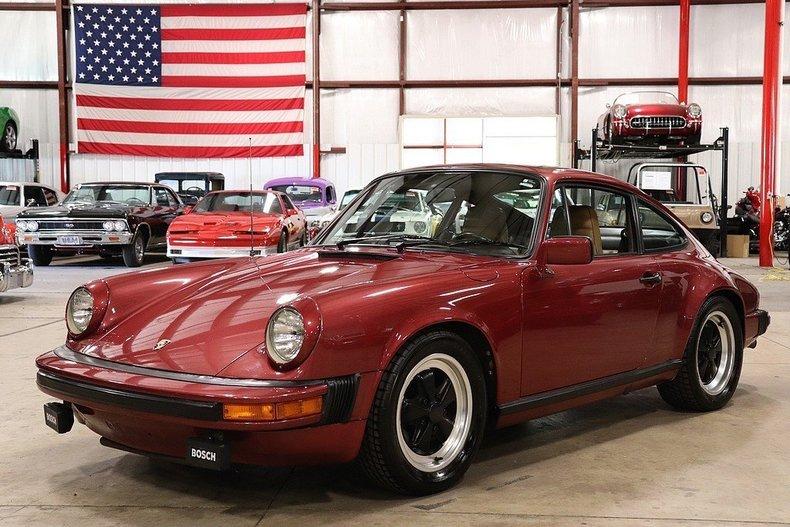 5064215e69d642 low res 1981 porsche 911