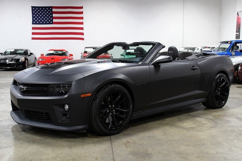 495058c03b16e0 low res 2013 chevrolet camaro zl1