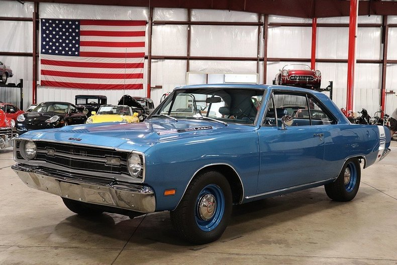 4970295a7d52e3 low res 1969 dodge dart