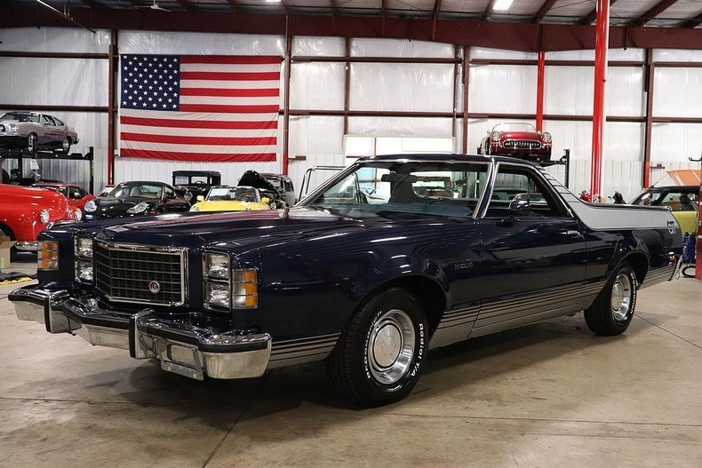 499768e2b211fe low res 1979 ford ranchero