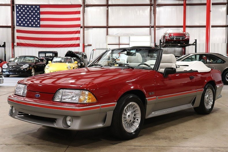 5015090b670c5c low res 1988 ford mustang