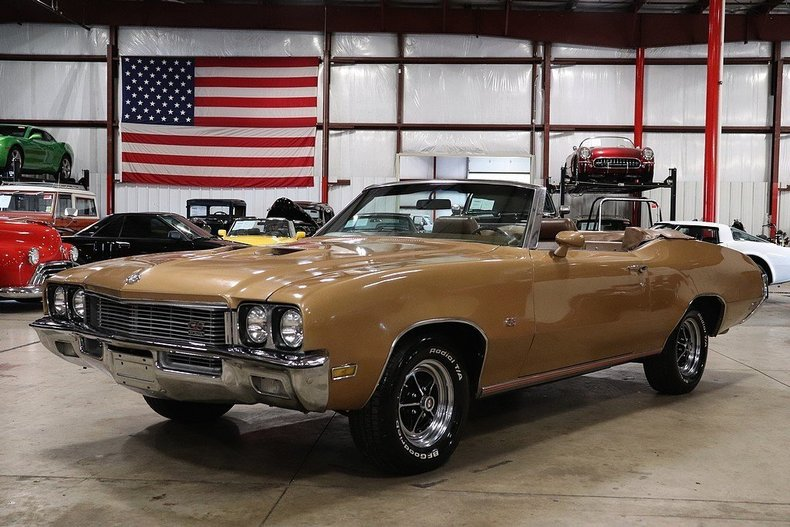 503420cf239a58 low res 1972 buick gran sport