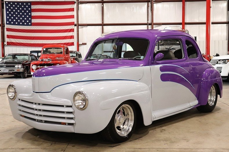 5156403cb3ce75 low res 1947 ford coupe
