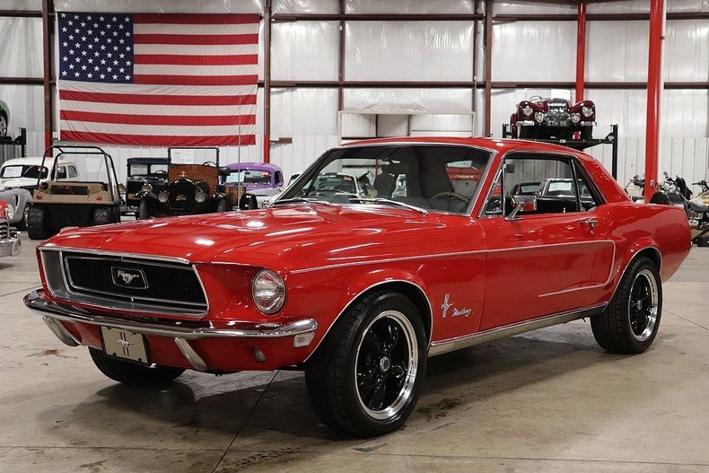 52156673fa69bd low res 1968 ford mustang