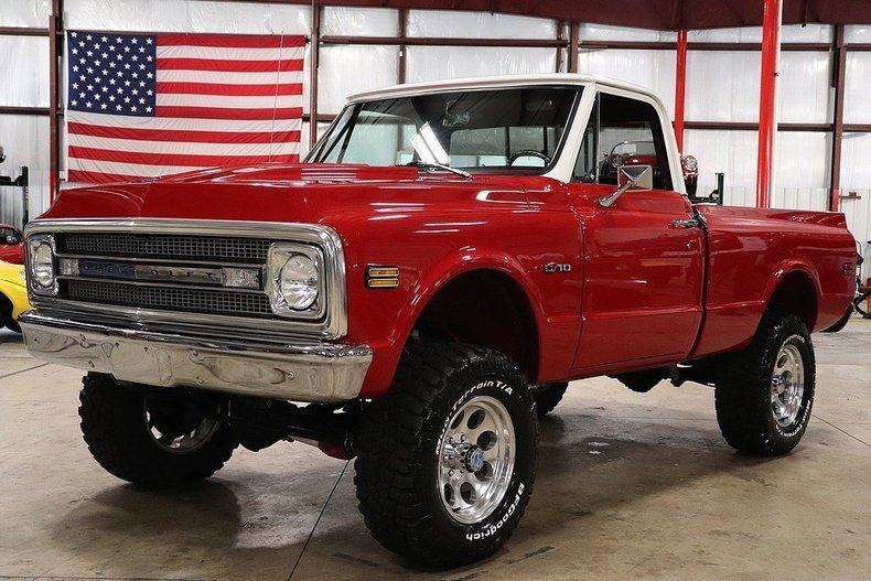 49777673d7805b low res 1969 chevrolet c10