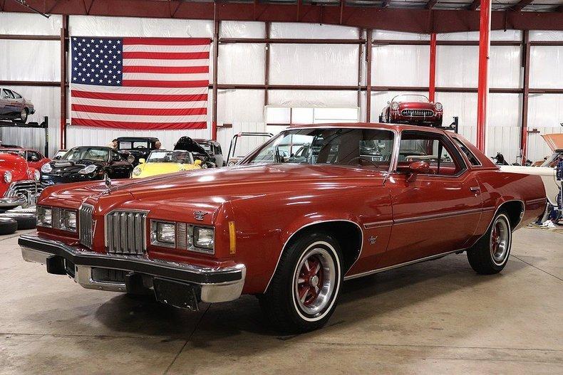 49986268e72b46 low res 1977 pontiac grand prix
