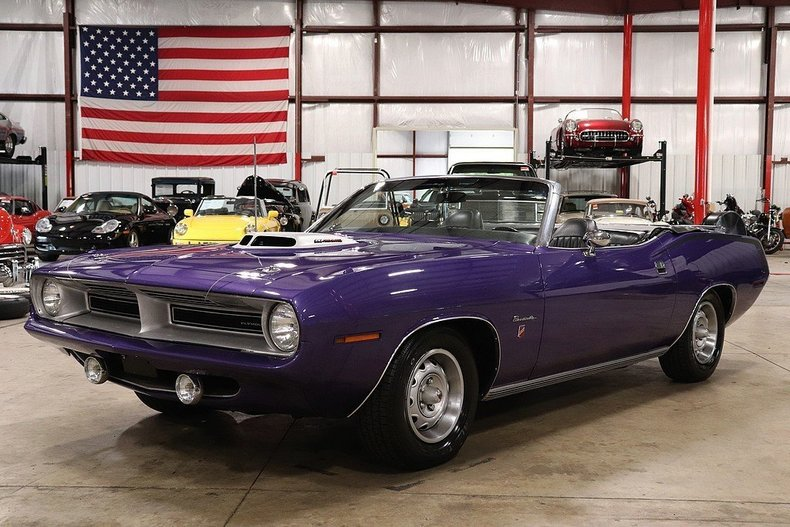 4996620ce8bc6b low res 1970 plymouth barracuda