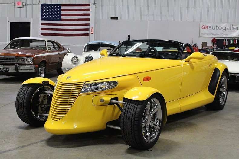 500394c2766cf4 low res 2000 plymouth prowler