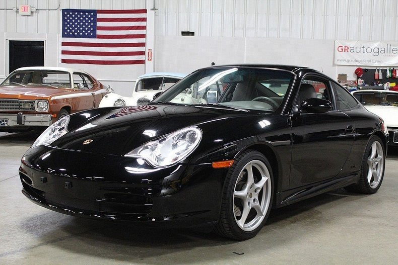500329906e3c9e low res 2003 porsche 911 carrera