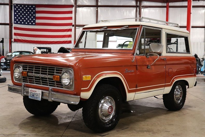500552a5d959e9 low res 1977 ford bronco