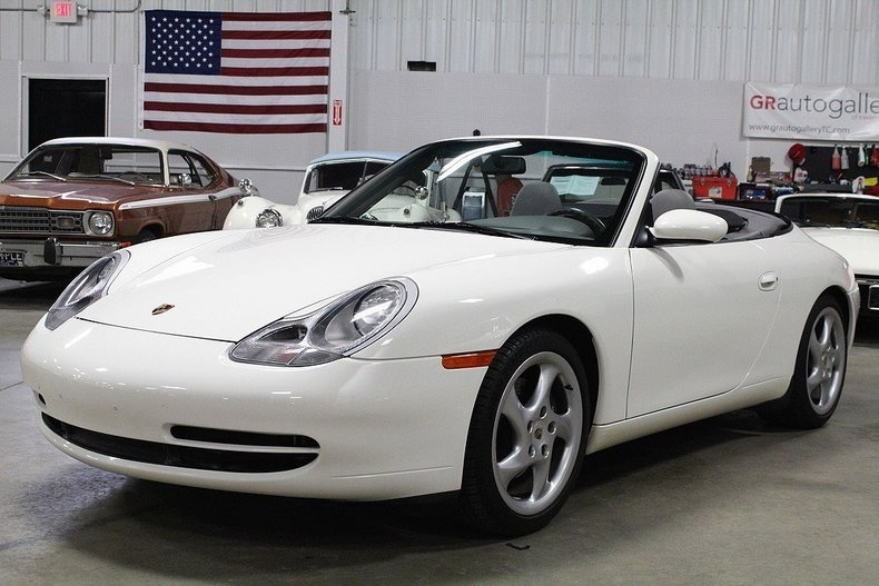 500729d602b811 low res 2000 porsche 911 carrera cabriolet