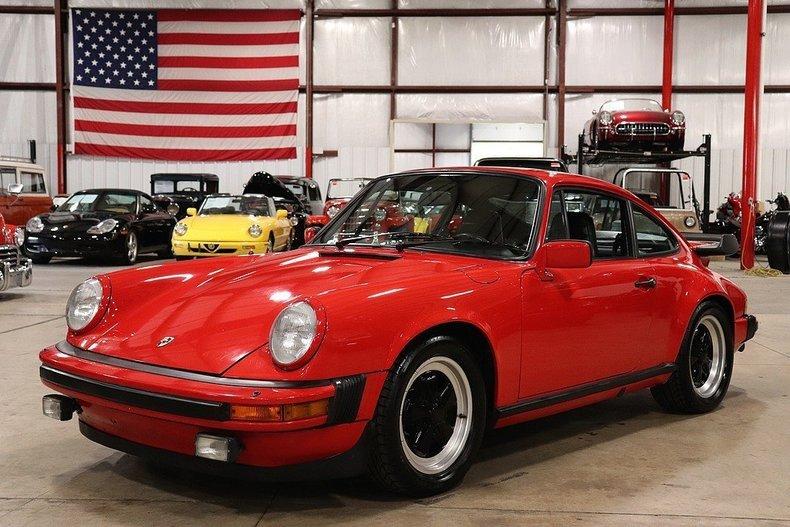 505100f1a9b792 low res 1982 porsche 911