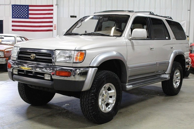 50080623fc211e Low Res 1997 Toyota 4runner
