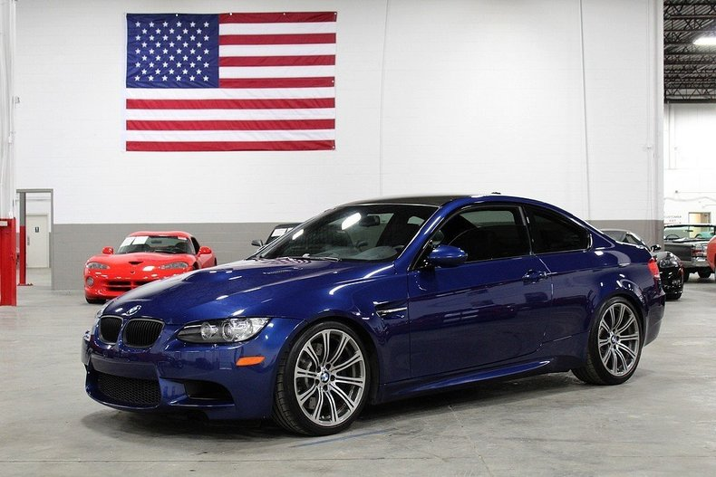 503660faa0ee06 low res 2009 bmw m3