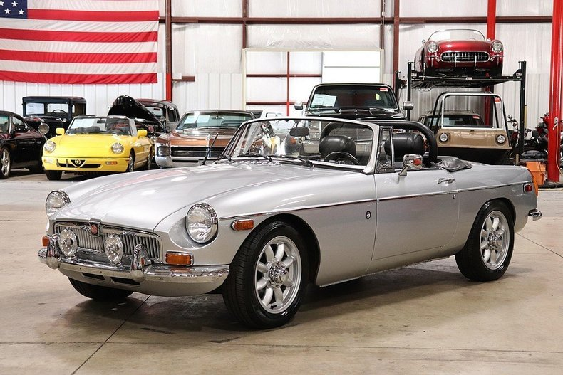 50280369bade5a low res 1974 mg mgb