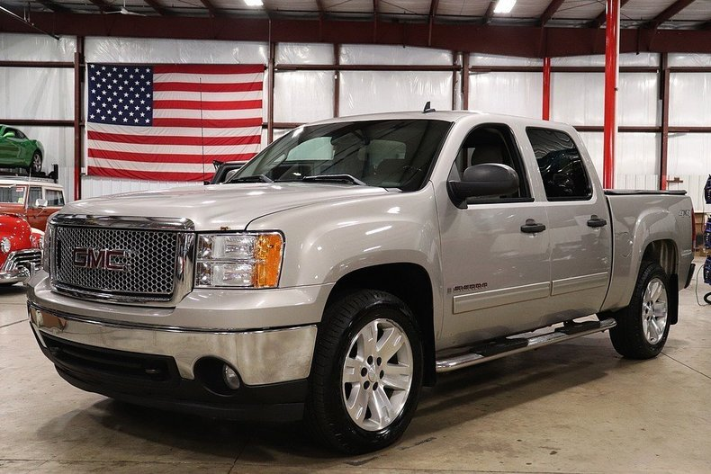5016265deaf2b0 low res 2008 gmc sierra 1500