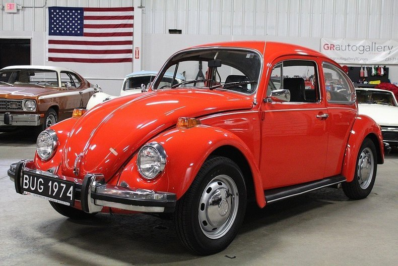 500959ae92eeda low res 1974 volkswagen beetle