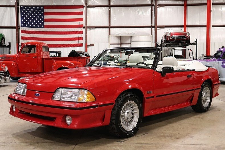 50547886e8438e low res 1989 ford mustang